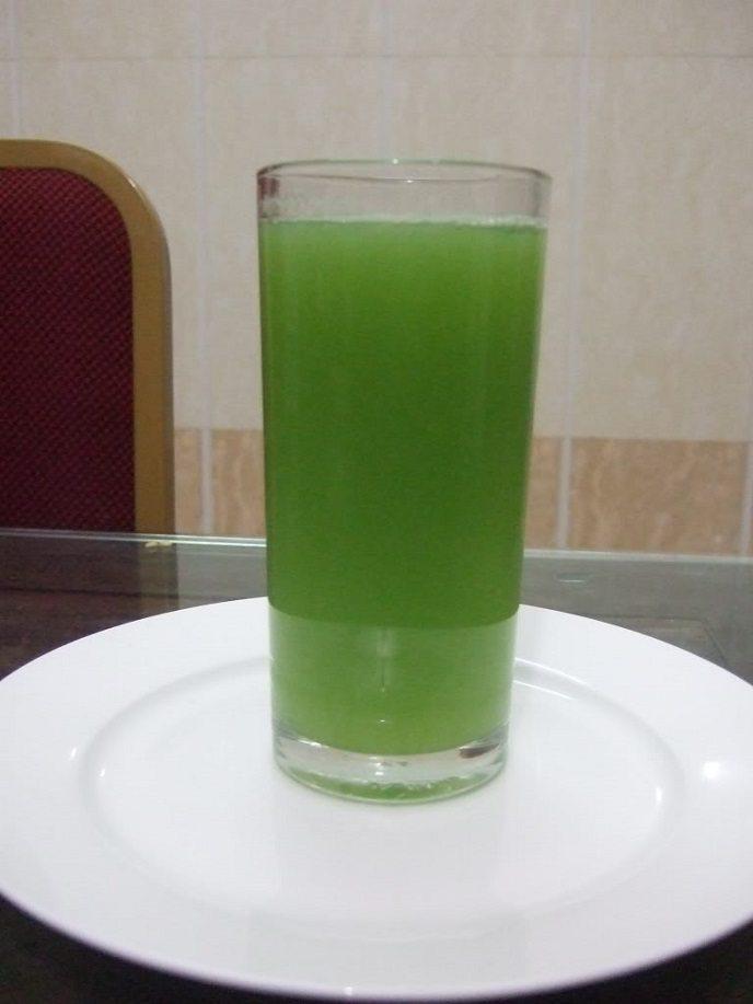 nuoc-uong-co-loi-cho-ba-bau-4
