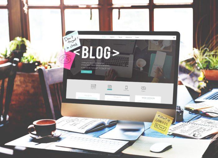 50 ý tưởng kinh doanh cho blogger