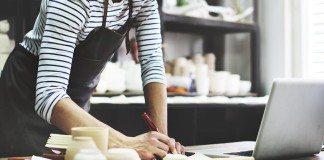 50 ý tưởng kinh doanh đồ handmade
