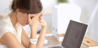 Bán hàng online - vì sao nhiều khách hỏi mà vẫn không chốt được đơn?