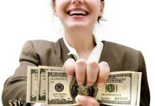 Bán tạp hóa có giàu không?