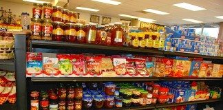 Bán tạp hóa lấy hàng ở đâu? - Nhập hàng từ các siêu thị bán buôn