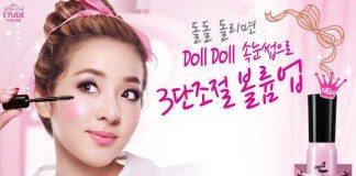 Cách kinh doanh mỹ phẩm online hiệu quả- Tuổi teen thích mỹ phẩm Hàn Quốc