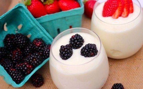 cách làm sữa chua từ sữa đặc ngon mê ly