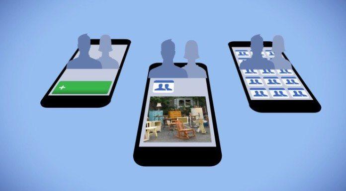 Hướng dẫn cách bán hàng trên group facebook cho các bạn chưa có kinh nghiệm