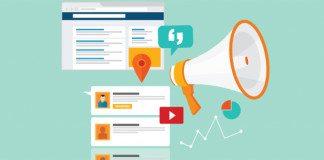 Hướng dẫn cách viết bài quảng cáo sản phẩm hiệu quả