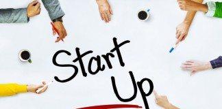 Mở cửa hàng kinh doanh văn phòng phẩm nhỏ cần những gì?