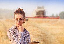 Ở nông thôn nên kinh doanh mặt hàng gì?