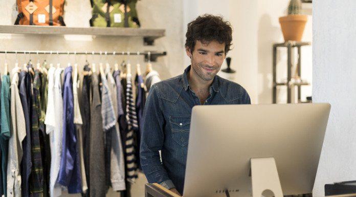 phần mềm quản lý bán hàng shop quần áo thời trang