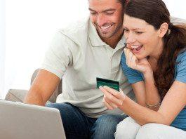 thẻ visa master đặt vé máy bay giá rẻ trực tuyến