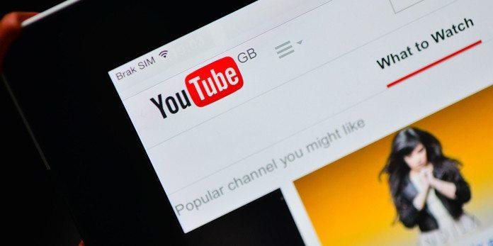 50 cách kiếm tiền trên youtube