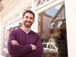 Làm thế nào để bắt đầu mở cửa hàng kinh doanh