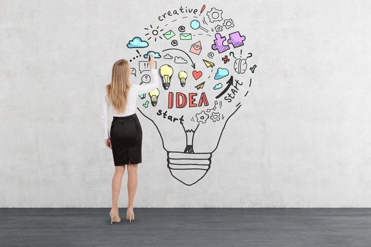 Mở cửa hàng kinh doanh - Phần 1: Kinh doanh gì?