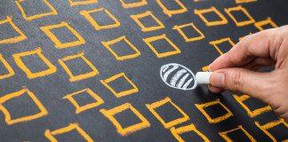 Mở cửa hàng kinh doanh – Phần 2: Khảo sát thị trường và đối thủ cạnh tranh