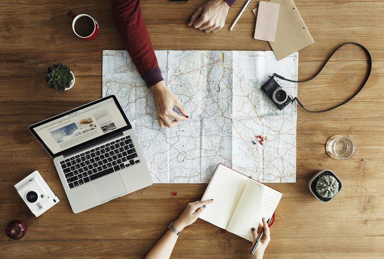 Mở cửa hàng kinh doanh – Phần 3: Lựa chọn địa điểm