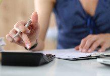 Mở cửa hàng kinh doanh - Phần 5: Lập kế hoạch ngân sách