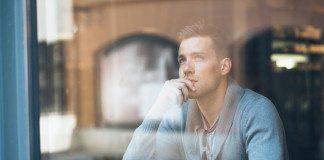 Mở cửa hàng kinh doanh - Phần 9: Đối mặt với thực tế