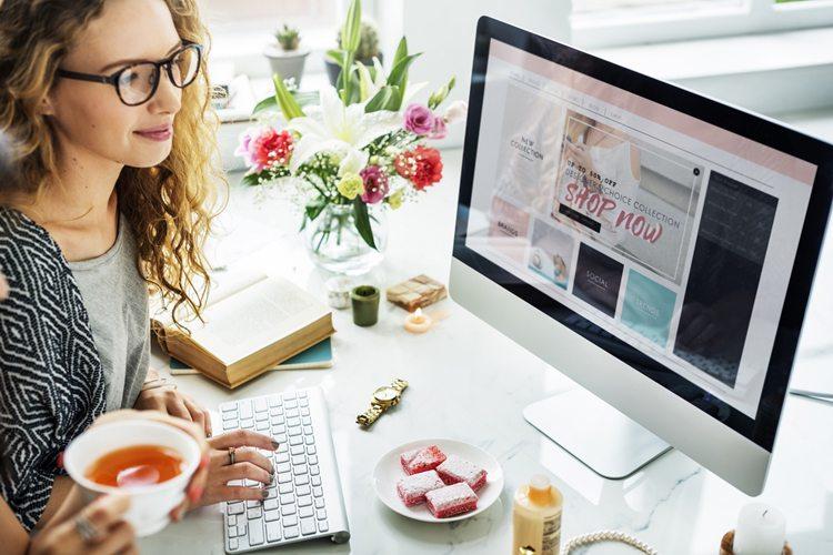 Một số gợi ý cho người mới bắt đầu mở shop bán hàng online