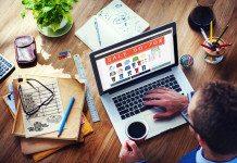 Những bí quyết nhỏ dành cho các bạn có ý định mở shop bán hàng online