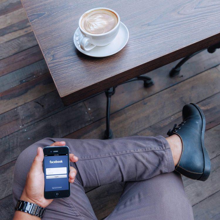 3 gợi ý để kinh doanh nhỏ thành công trên mạng xã hội