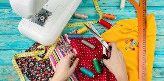 30 ý tưởng kinh doanh nhỏ ít vốn lãi lớn ngành thời trang