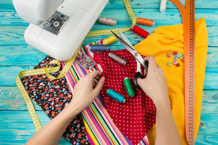 Ý tưởng kinh doanh nhỏ ít vốn lãi lớn ngành thời trang