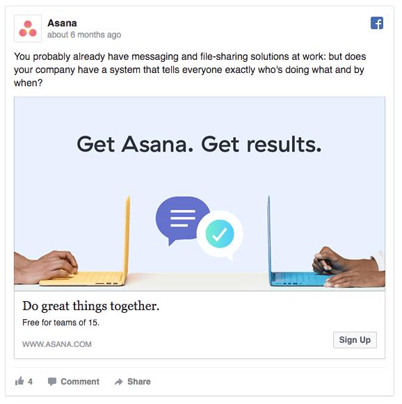 Asana-ad-1
