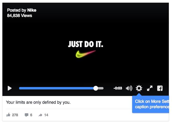Nike-video-ad