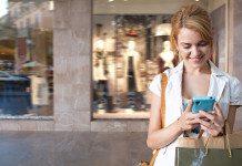 Tại sao khách hàng online không mua hàng của bạn?