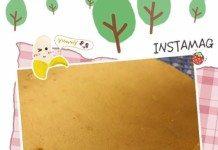 hướng dẫn cách làm bánh phông lan