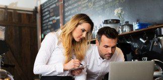 Đào tạo và khuyến khích nhân viên trong kinh doanh nhỏ