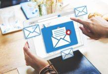 Email marketing trong bán lẻ - công cụ chăm sóc khách hàng và tăng doanh số