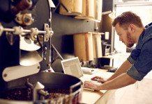 Thiết bị và công nghệ kinh doanh nhỏ
