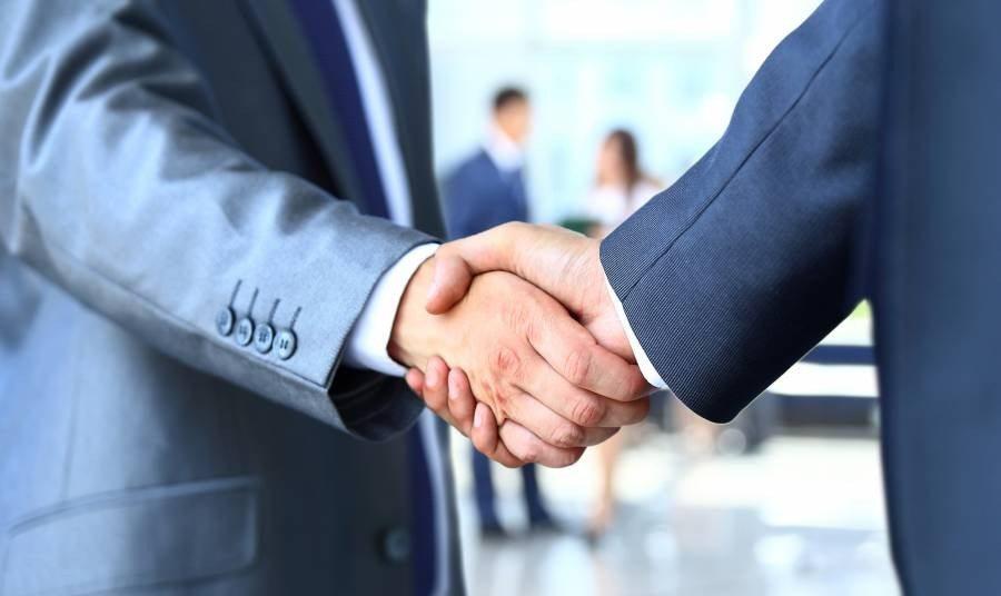 Cách góp vốn thông minh cho một nhà đầu tư nước ngoài vào Việt Nam
