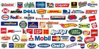Những cách để quảng bán thương hiệu thành công