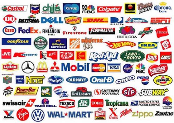 Làm sao để quảng bá thương hiệu thành công?