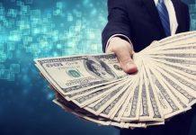 Xác định nguồn vốn đầu tư kinh doanh