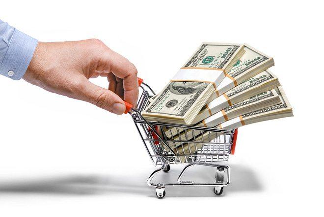 Vì sao nên thu hút vốn đầu tư nước ngoài vào Việt Nam?