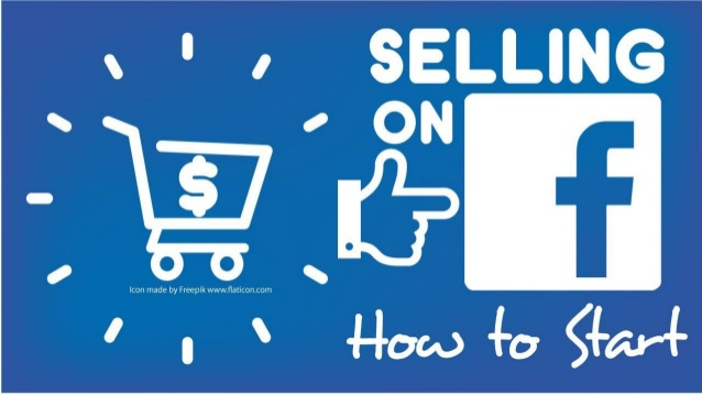 Bạn có thắc mắc vì sao mình bán hàng facebook không hiệu quả?