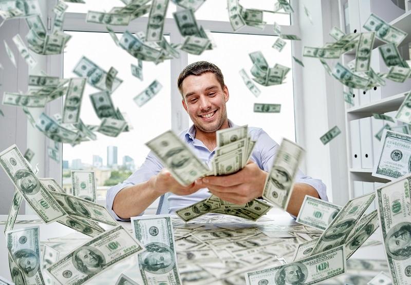Bạn muốn kiếm tiền vào dịp nghỉ lễ sắp tới?