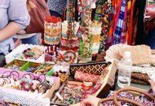 Cách chọn đồ handmade phù hợp để bán