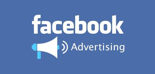 Khi chạy quảng cáo Facebook không hiệu quả