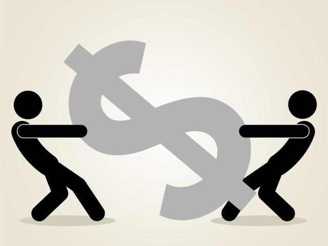 Làm thế nào để nghiên cứu đối thủ cạnh tranh online?