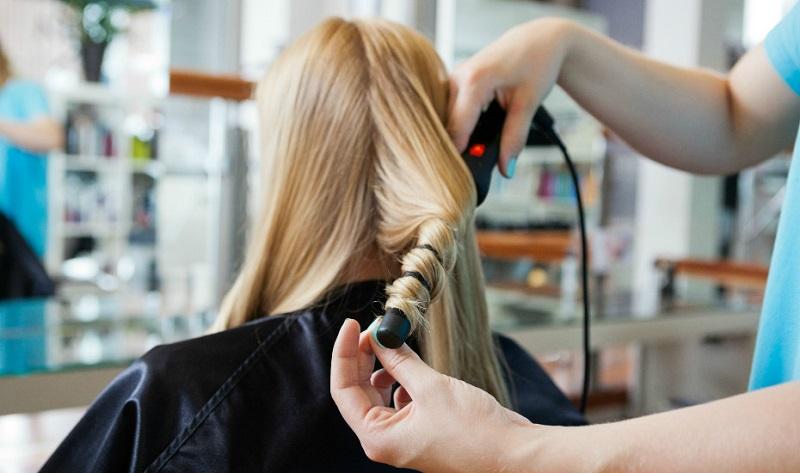 Nên bắt đầu như thế nào với công việc kinh doanh tiệm tóc của mình?