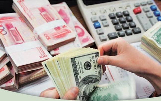 Vấn đề thu hút vốn đầu tư nước ngoài vào Việt Nam