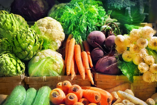 9X xinh đẹp chi 2 tỷ đồng cho dịch vụ rau sạch trọn gói