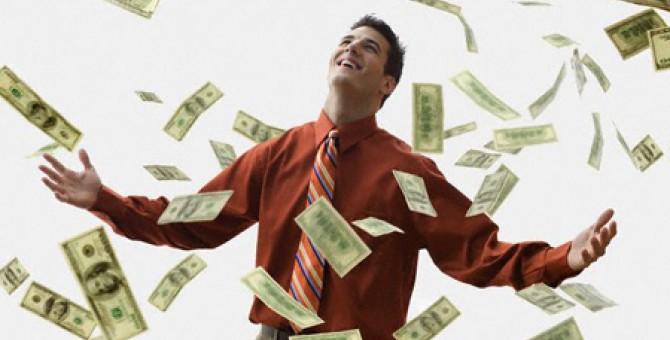 Những cơ hội làm giàu có thể bạn đã bỏ qua