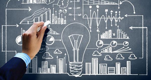 Tư duy kinh doanh thời công nghệ 4.0