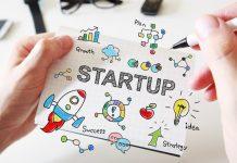 Ý tưởng khởi nghiệp