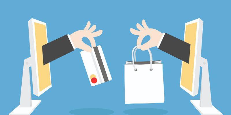 Chia sẻ kinh nghiệm bán hàng xách tay Online